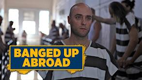Jailed Abroad thumbnail