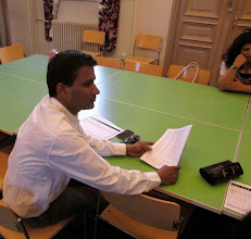 Photo: Intialaisen kulttuurin yhdistys Sanskruti ry