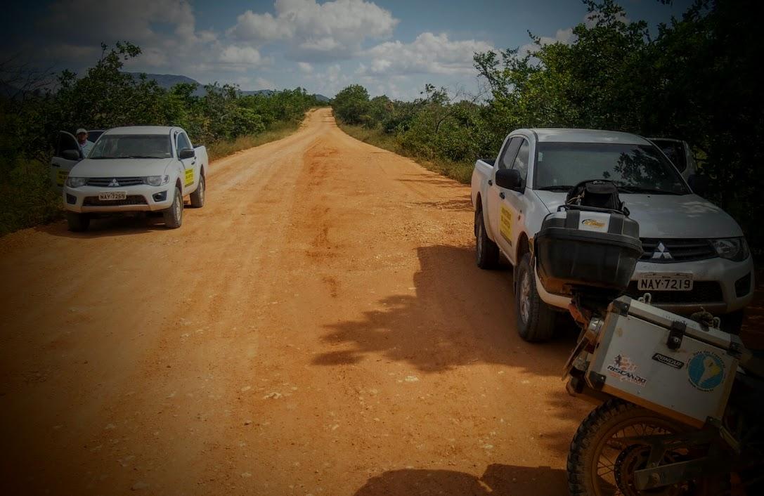 Brasil - Rota das Fronteiras  / Uma Saga pela Amazônia - Página 3 Dhs4Zb5wXztemQ_lXoAwOr6qf5I7DiZsunS0gtWfw4ak=w1087-h707-no