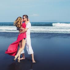 Wedding photographer Viktoriya Geller (torigeller). Photo of 14.04.2016