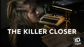 The Killer Closer thumbnail