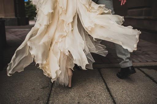Wedding photographer Mariya Shalaeva (mashalaeva). Photo of 22.11.2014