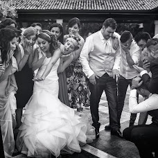 Wedding photographer Paolo Ferrera (PaoloFerrera). Photo of 09.03.2017