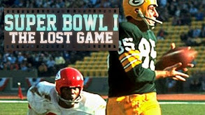 Super Bowl I: The Lost Game thumbnail