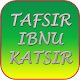 Tafsir Ibnu Katsir Terjemahan Download on Windows