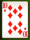 ポーカ10