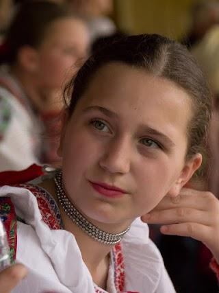 2016 DFF Likavka