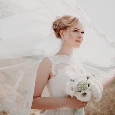 Wedding photographer Valeriya Yakubovskaya (Iakubovskaia). Photo of 09.09.2017