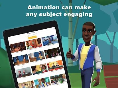 Plotagon Education Hack Mod Apk - Onlinehackz com