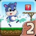 Fun Run 2 - Multiplayer Race download