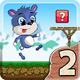 Fun Run 2 -.. file APK for Gaming PC/PS3/PS4 Smart TV