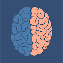 CleverMe Brain Training icon