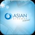 Asian Cinemas