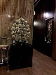 Baan Thai Spa photo 2