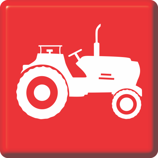 New & Old Tractors- KhetiGaadi - Apps on Google Play