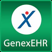 Health Records - GenexEHR
