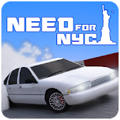 Need For NYC