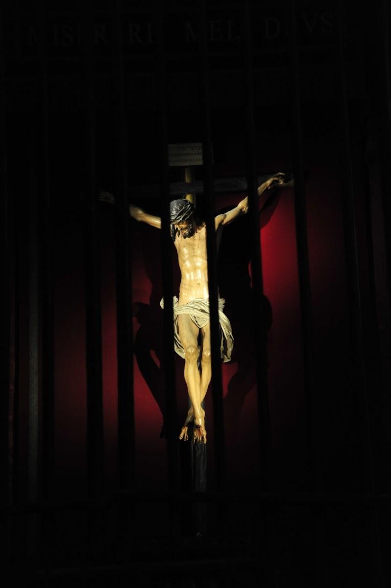 Cristo di maubru55