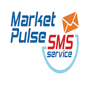 Market Pulse Info Service (Rubber,Pepper,Gold,etc)