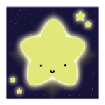 Star Dodge Icon