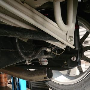 アルトワークス HA36S 4WD H28ののカスタム事例画像  りんパパさんの2018年05月14日07:03の投稿