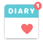 Daily Life - My Diary, Journal