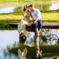 Wedding photographer Aleksey Monaenkov (monaenkov). Photo of 13.02.2017