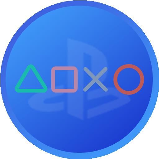 Jogos de PS4 - Guia Fácil