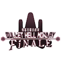 Bullet Hell Monday Finale icon