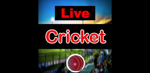 Live Cricket HD APK [1 2] - Download APK