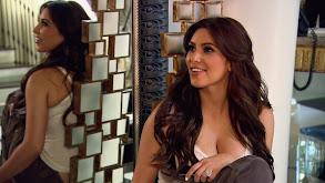 Kim's Fairytale Wedding: A Kardashian Event thumbnail