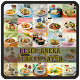 Resep Aneka Olahan Sayur Download for PC Windows 10/8/7