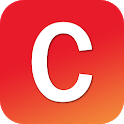 인스밸리 암보험 - 보험비교, 보험료계산, 내보험찾기까지 icon