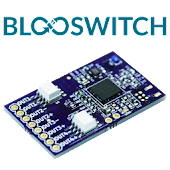 BlooSwitch Demo App