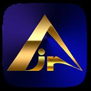 Airgram Messenger | Anti-filter ( بدون فیلتر )