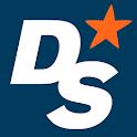 Digi-Star Cab Control icon