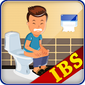 Bowel Stomach Pain & IBS Diet stomach indigestion