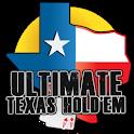 Texas Ultimate Holdem icon