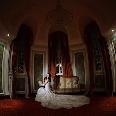 Wedding photographer Vitaliy Tarasov (VitalyTarasov). Photo of 23.08.2014