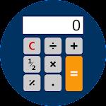 All in one calculator 1.0.2