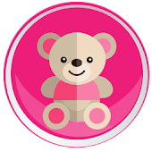 Teddy Day Stickers