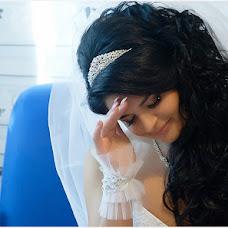 Wedding photographer Oleg Benko (Oleg64). Photo of 19.11.2013