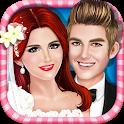 Celebrity Wedding: Beach Party icon