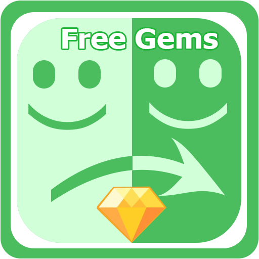 Tips for Azar Free Gems PC app (apk) free download for Android/PC/Windows