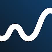 App WaveGo APK for Windows Phone