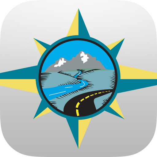 RV Owners Community - Apps on Google Play