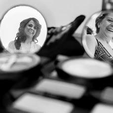 Fotografo di matrimoni tommaso tufano (tommasotufano). Foto del 21.06.2016