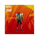 Major Lazer Fortnite HQ Wallpapers