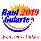 Download Raúl Gularte OnLine For PC Windows and Mac