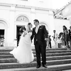 Wedding photographer Rago Carmine (carmine). Photo of 25.03.2015